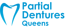 Partial Dentures  - Flushing, NY - n(718) 306-6763
